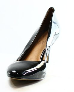 Corso Como Classics Heels New Without Tags Patent-leather 3535-0294 Pumps
