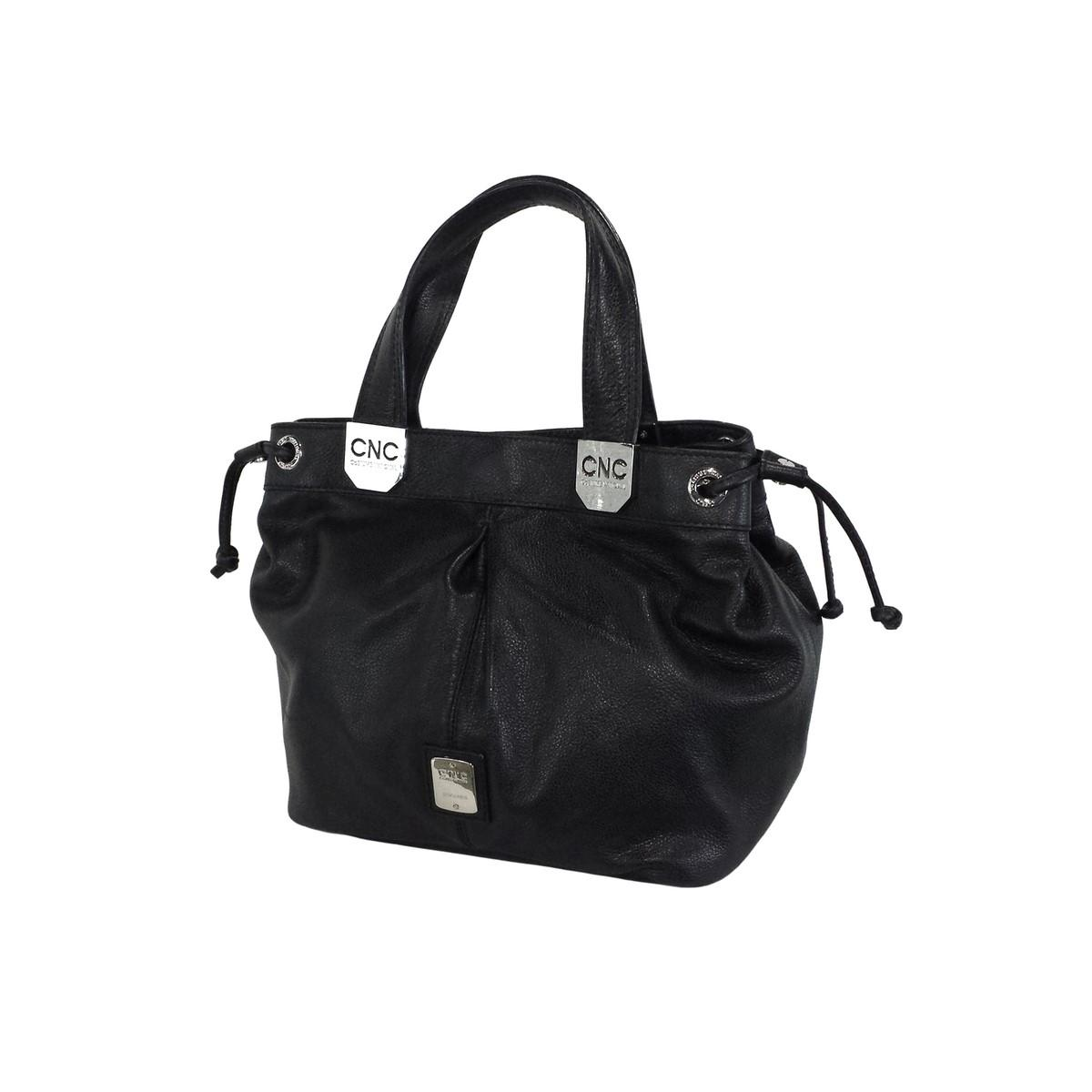 addcc75356f Sc 1 St Tradesy. image number 2 of costume national bag ...