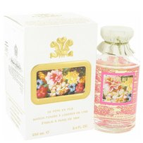 Creed CREED SPRING FLOWER by CREED Eau de Parfum Flacon ~ 8.4 oz / 250 ml