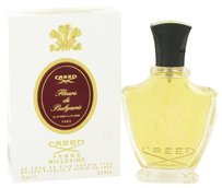 Creed Fleurs De Bulgarie By Creed Millesime Eau De Parfum Spray 2.5 Oz