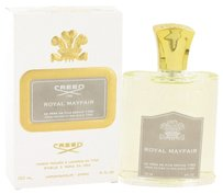 Creed Royal Mayfair By Creed Millesime Spray 4 Oz