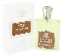 Creed Tabarome By Creed Millesime Spray 4 Oz