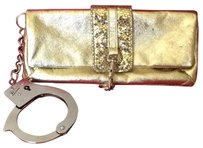 Cuffz by linz bag/ clutch Bag Under $300