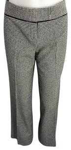 Cynthia Steffe Womens Pants