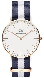 Daniel Wellington DW0906