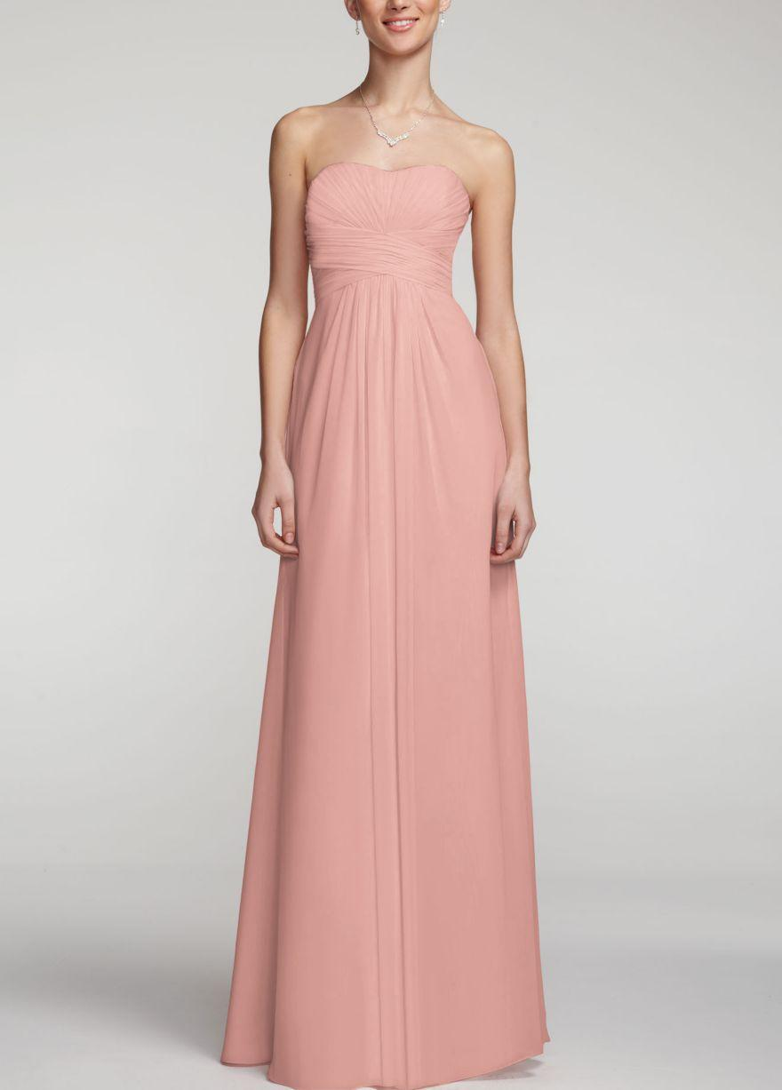 Whether you are a mother or grandmother of the bride, groom, or getting RSVP-ready, celebrate your upcoming occasion in a stunning mother of the bride dress from Dillard's.