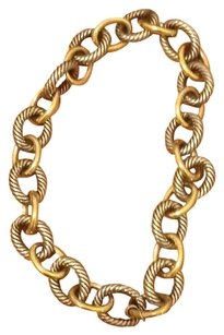 David Yurman STYLE NUMBER: CH0143 S8