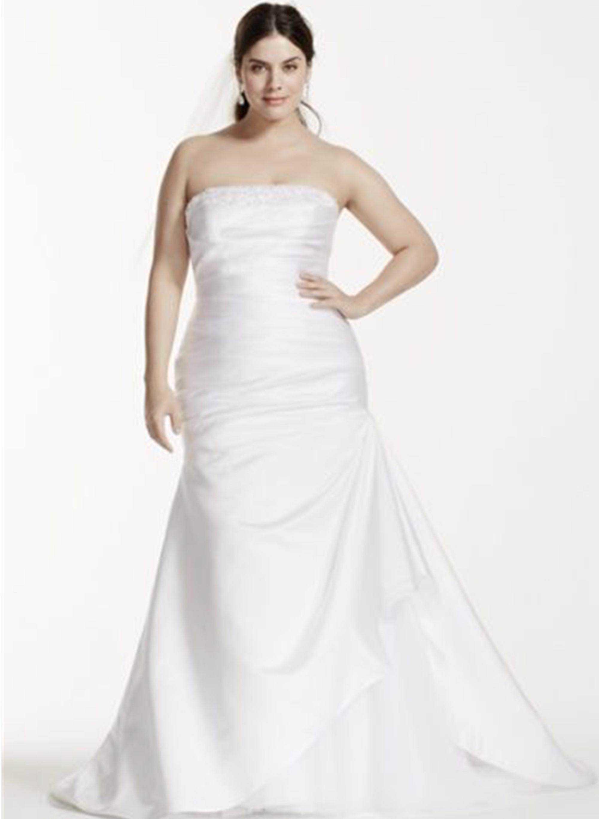 Davids Bridal Collection