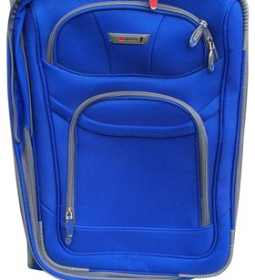 Delsey Carry On 21
