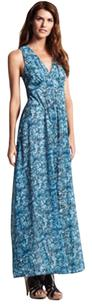 Maxi Dress by Derek Lam for Design Nation
