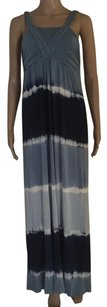 Multiple Maxi Dress by Design History