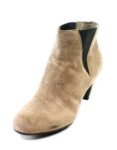 DESIGNER BRAND Fashion - Ankle Boots