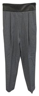 Diane von Furstenberg Dress Pants
