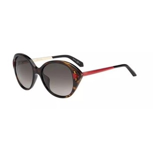 Dior Christian Dior Chromatic 2 Sunglasses