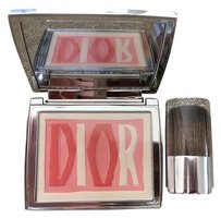 Dior Dior Intemporalle Blush Palette Powder Limited Edition 2016