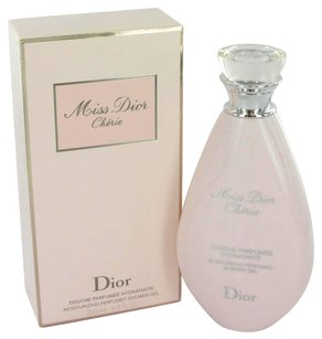Dior Miss Dior (Miss Dior Cherie) By Christian Dior Shower Gel 6.8 Oz