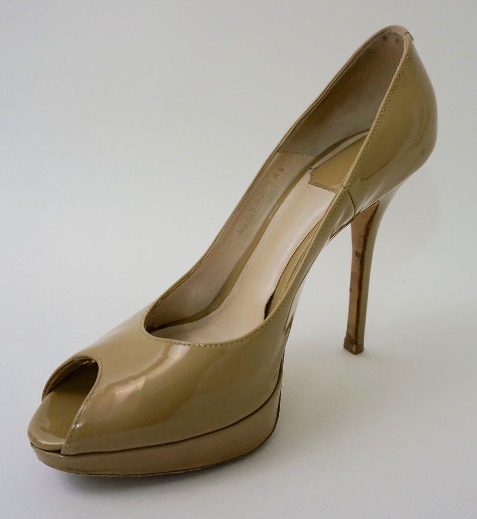 how to get scuff marks off patent leather heels