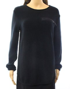 Divided by H&M 100% Cotton Long Sleeve Sweater