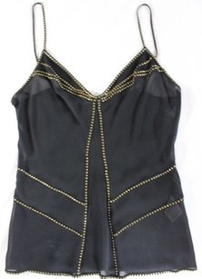 DKNY Black Divine Luxe On Top