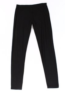 DKNY Casual New With Tags Pants