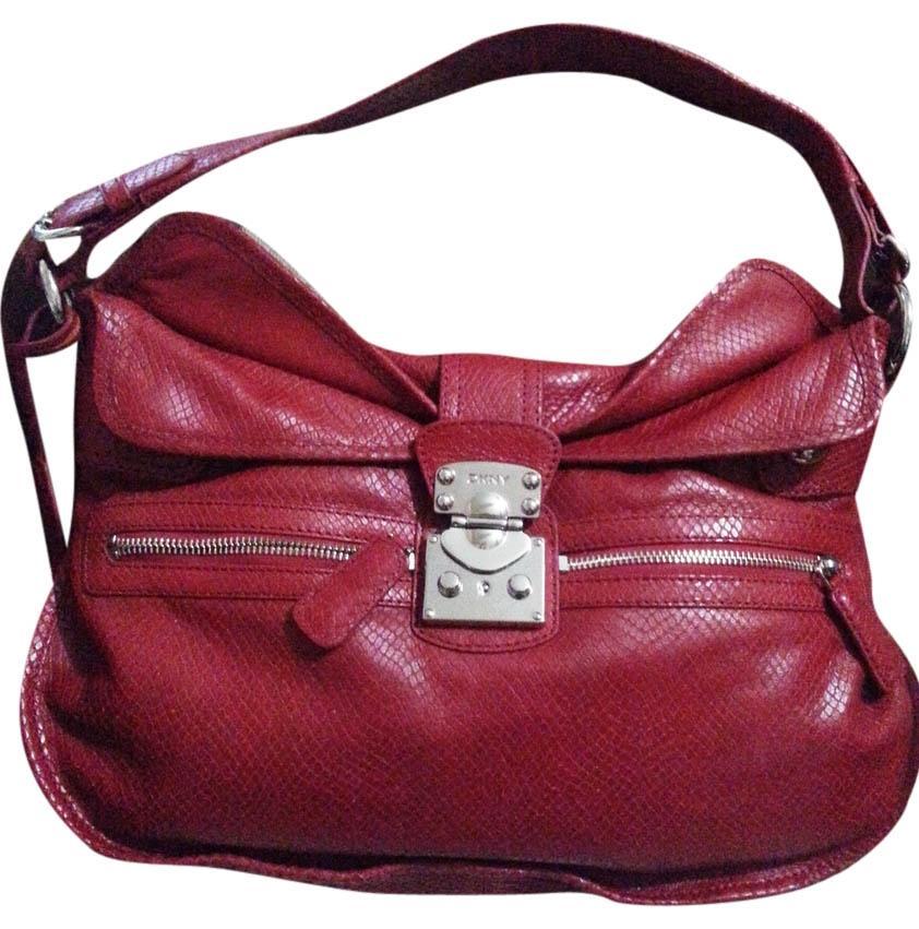 Shop the latest range of women's tote bags online today. Free and fast delivery available to Australia and New Zealand.