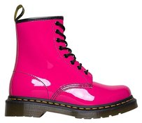 Dr. Martens New16 Boots