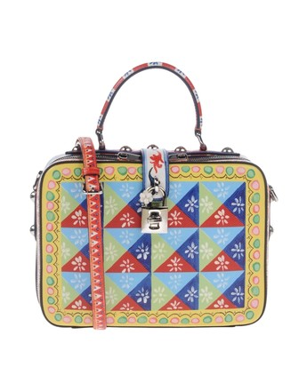 Preload https://item5.tradesy.com/images/dolce-and-gabbana-new-padlock-box-tote-23334639-0-0.jpg?width=440&height=440