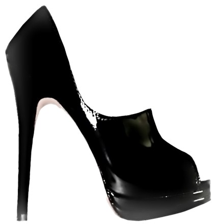 Preload https://item5.tradesy.com/images/dolce-vita-black-patent-leather-pumps-size-us-8-regular-m-b-5493319-0-0.jpg?width=440&height=440