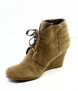 Dolce Vita Fashion - Ankle Boots