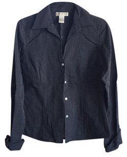 Doncaster Button Down Shirt
