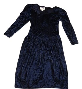 Donna Morgan Vintage Sale Clearance Dress
