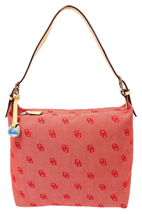 Find helpful customer reviews and review ratings for Dooney & Bourke Florentine Satchel STRAWBERRY at hocalinkz1.ga Read honest and unbiased product reviews from our users.