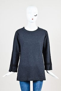 Dries van Noten Wool Tunic