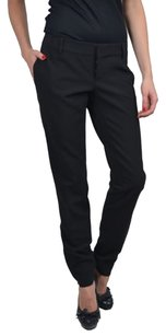 Dsquared Casual Relaxed Pants Black