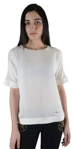 Dsquared Top Beige