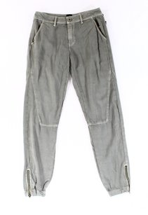 DWP Casual New With Tags Pants
