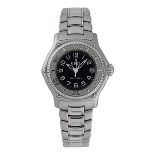 Ebel Discovery Ladies Watch EB9087321-5665P