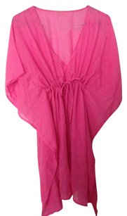 Echo Design Echo Design Solid Butterfly Cover-Up
