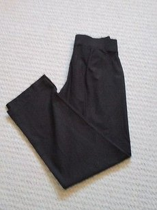 Eileen Fisher Elastic Pants