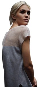 Eileen Fisher New From Warehouse Tunic