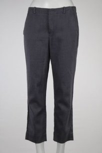 Elevenses Womens Knit Pants