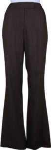Elie Tahari Womens Pants