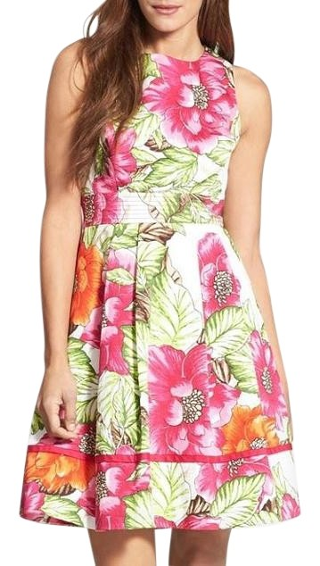 Eliza j summer dresses 0x