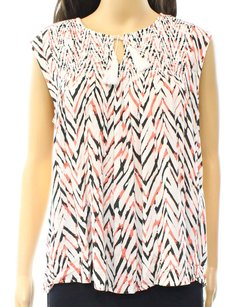 Ella Moss Cap Sleeve Top