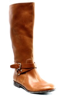 Enzo Angiolini Fashion - Knee-high Boots