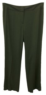 Escada Wool Pants