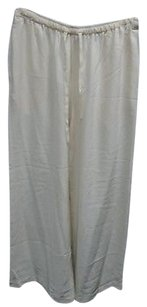 Eskandar Wide Leg Pants