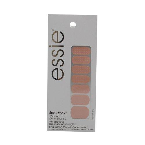 Essie Sale - Up to 90% off at Tradesy