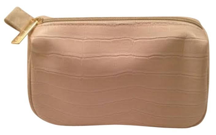 Estée Lauder Cosmetic Bags - Up to 70% off