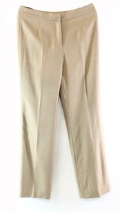 Evan Picone 100-polyester New With Defects 3108-0296 Pants